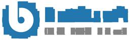 Butiksoft Hotel Website